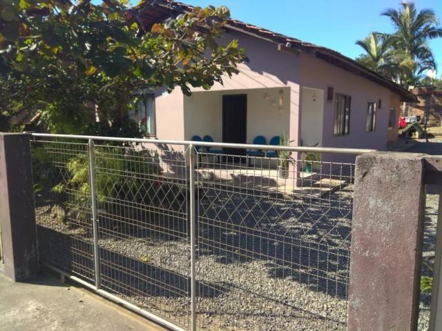 Terreno à venda em Costa e silva, Joinville cod:V52078