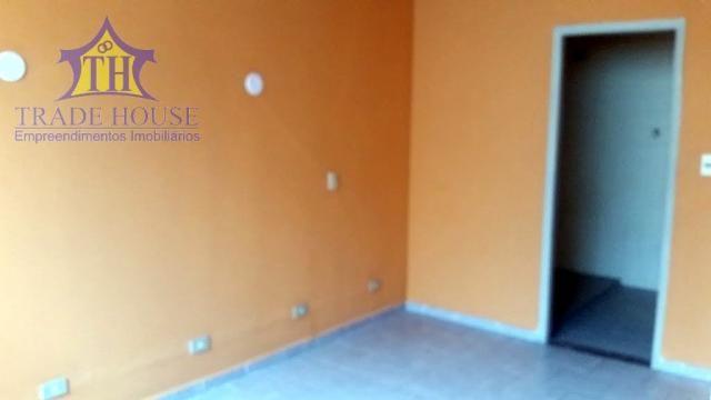 Escritório à venda com 0 dormitórios em Ipiranga, São paulo cod:26318 - Foto 8