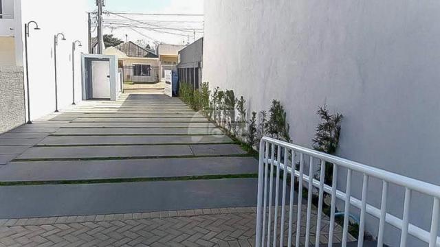 Apartamento à venda com 2 dormitórios em Santa cruz, Guarapuava cod:142224 - Foto 14