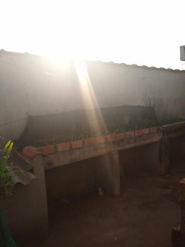Casa a venda em serrana no bairro Jardim maravilha - Foto 4