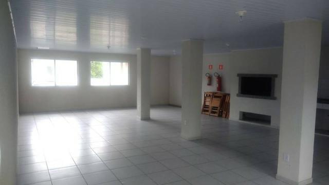 02 dormitórios com 01 vaga na Santa Fé R$500 - Foto 3