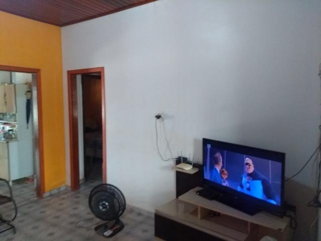 Casa no três Barras Cuiaba - Foto 3