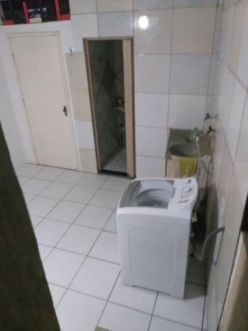 Grande Oportunidade! casa à Venda em Arembepe Ãrea 228.62 m² - Foto 5