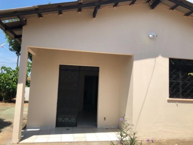 Casa no bairro Mecejana - Foto 8