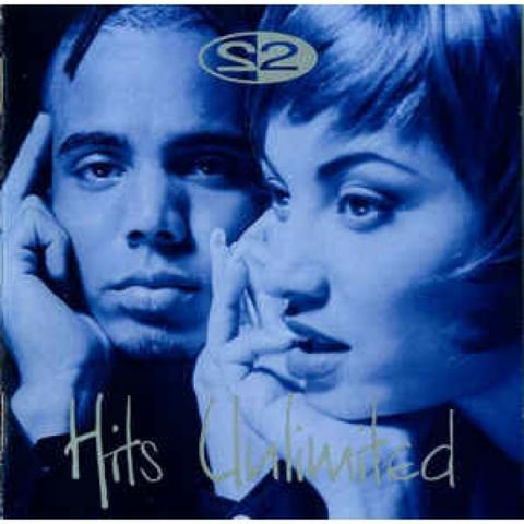 CDs Best of Snap! Attack + 2 Unlimited + Information Society - Foto 2