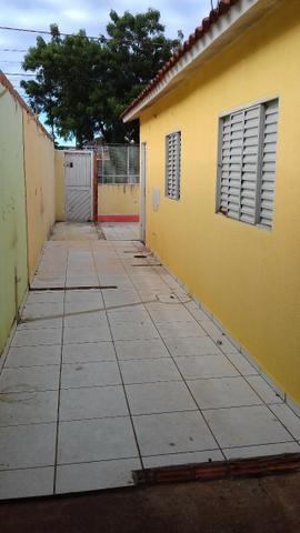 Troca casa por apartamento (ágio) - Foto 12