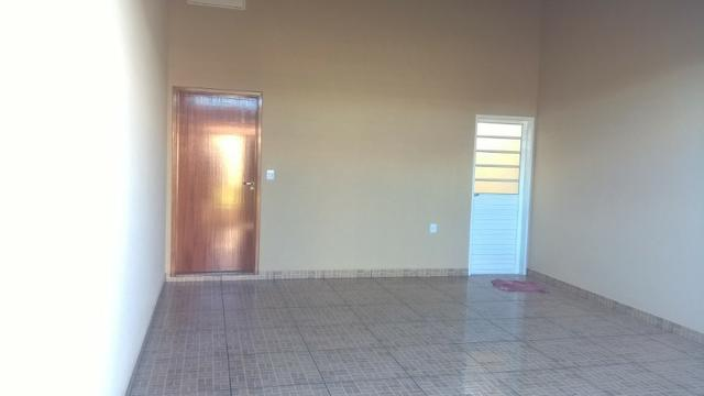 Vendo casa nova - Foto 3