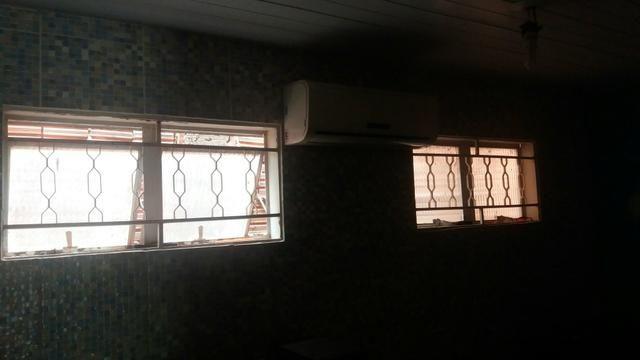 Casa a venda jd Florianópolis - Foto 7