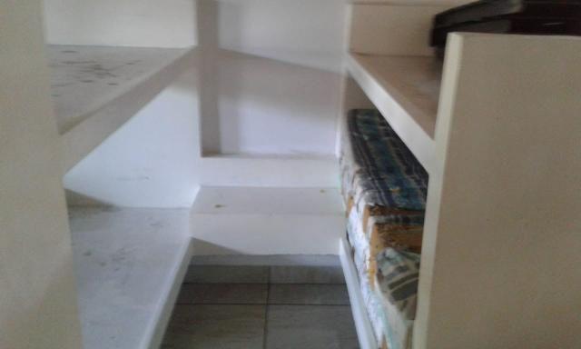 Alugo casa em Guaibim para 12 de outubro - Foto 12