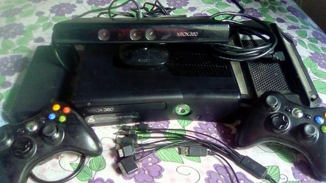 Xbox 360 kinect - Foto 2
