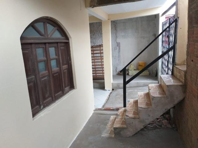 Grande Oportunidade! casa à Venda em Arembepe Ãrea 228.62 m² - Foto 3