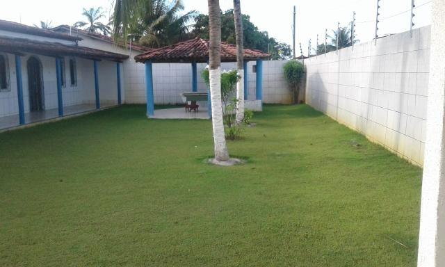 Alugo casa em Guaibim para 12 de outubro - Foto 13