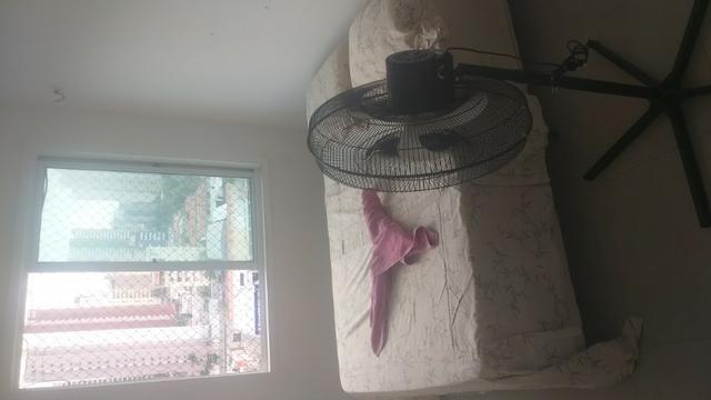 Apartamento para temporada em Fortaleza A 1km praia - Foto 10
