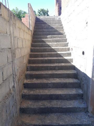 Casa para aluguel_/EM MARATAÍZES LAGOA DO SIRI - Foto 4