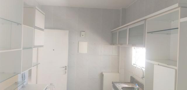 Apartamento para temporada em Fortaleza A 1km praia - Foto 8
