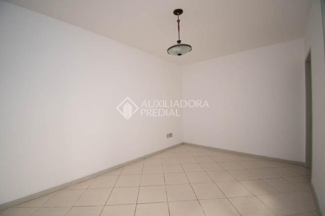 Apartamento para alugar com 3 dormitórios em Cidade baixa, Porto alegre cod:307892 - Foto 2