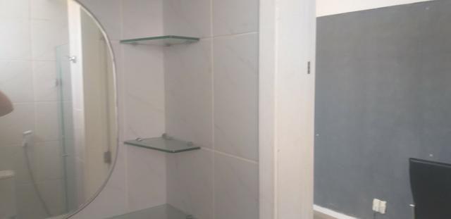 Apartamento para temporada em Fortaleza A 1km praia - Foto 5