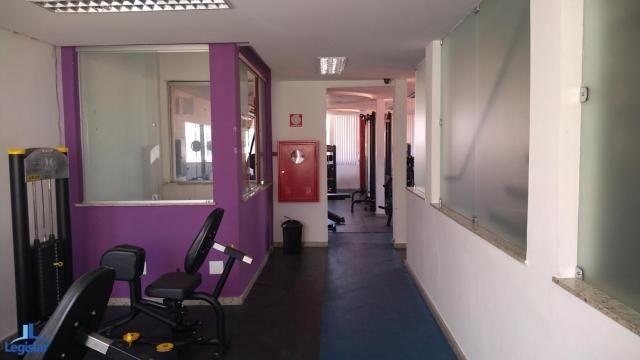 Escritório à venda em Salgado filho, Aracaju cod:8020_-_RUA_TEIXEIRA_DE_FREITAS_178 - Foto 10