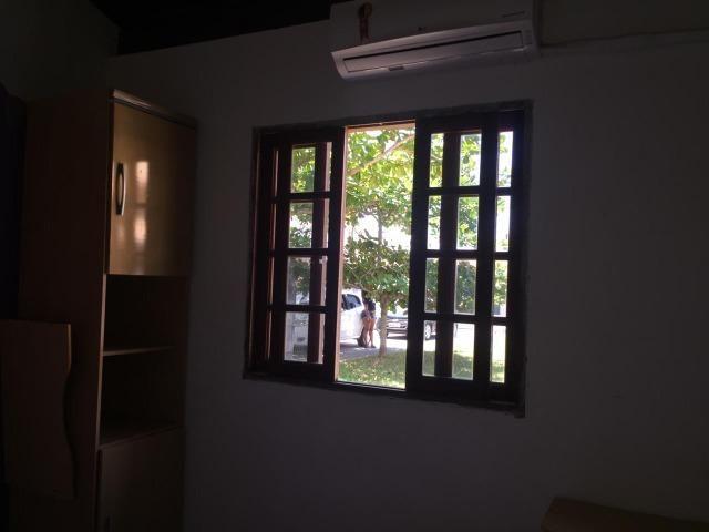 Casa Campeche, 900 metros da praia - Foto 3