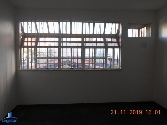 Sala comercial comercial aracaju - se - jardins - Foto 3