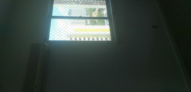 Apartamento para temporada em Fortaleza A 1km praia - Foto 9