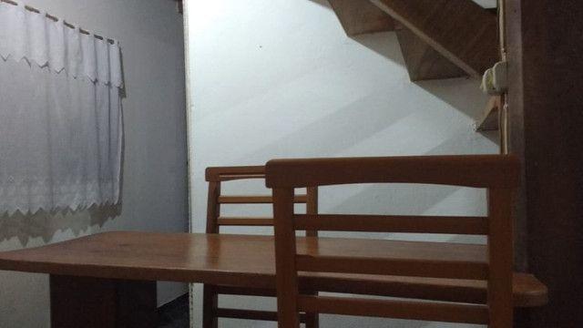MG Casas Espetaculares. Duas no mesmo Lote em Arraial D' ajuda em Porto Seguro-BA - Foto 19