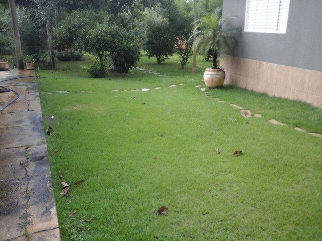 Chácara Renascer Próximo ao Iguatemi - Foto 5