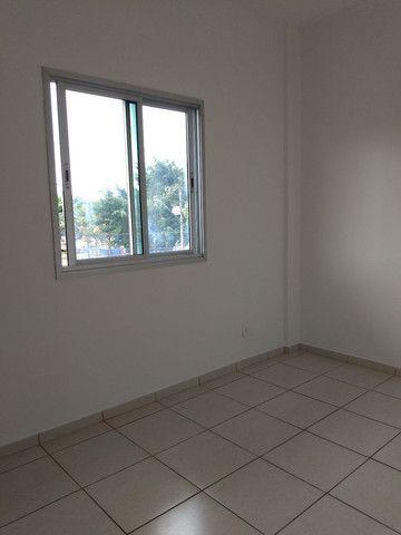 Apartamento 2 quartos em Colinas de Laranjeiras - Foto 12