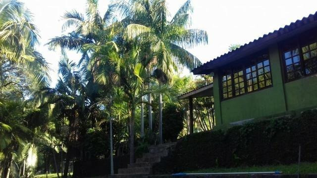 Velleda oferece espetacular sítio 3300 m² dentro de Viamão, ac troca
