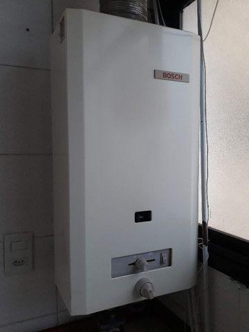 Alugo apartamento amplo 3 dorms. (1 suíte) no Botafogo - Foto 18