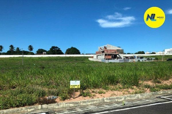 Buena Vista BR 101, Nova Parnamirim - Lote com 900m² - Foto 11