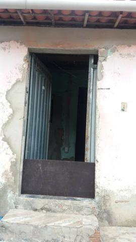 Casa grande em alagoinhas - Foto 3