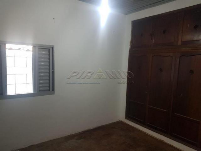 Casa para alugar com 2 dormitórios em Centro, Ribeirao preto cod:L5792 - Foto 10