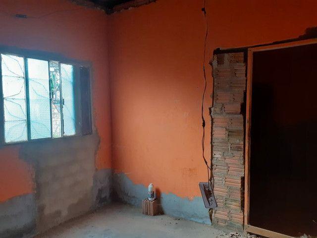 Vende-se esta casa - Foto 4