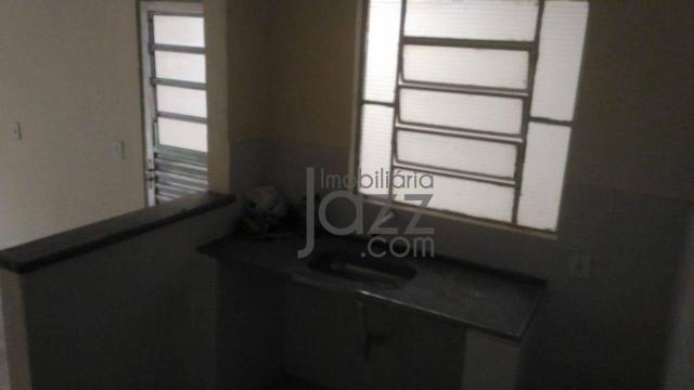 Casa com 4 dormitórios à venda, 130 m² por R$ 215.000 - Parque Nova Veneza/Inocoop (Nova V - Foto 17