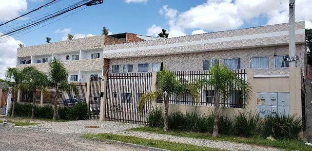 Kitnet 5 quadras do centro de São José dos Pinhais - Foto 4