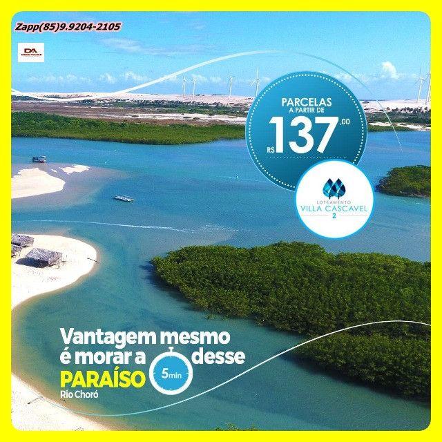 Loteamento Villa Cascavel 02!&! - Foto 15