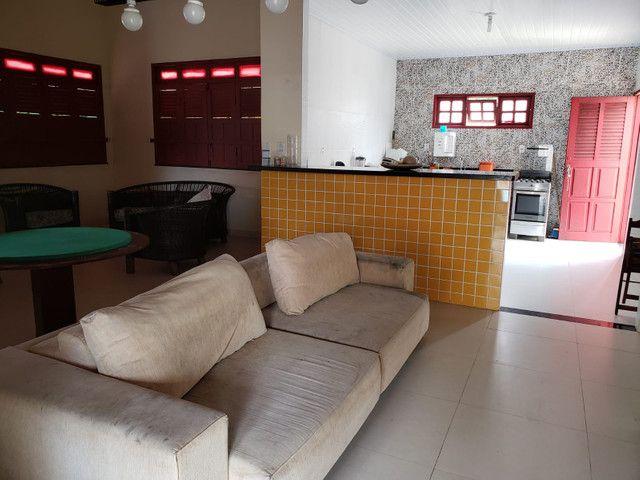 Casa 5/4 sendo 3 suites ilha Itaparica , vera Cruz , Cacha Pregos  - Foto 4