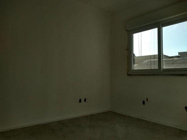 Apartamento de 2 dormitórios com suíte no Bairro Jardim Lindóia, 60 m², 1 vaga de garagem - Foto 8