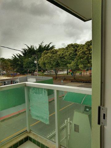 Apartamento 2 quartos em Colinas de Laranjeiras - Foto 10