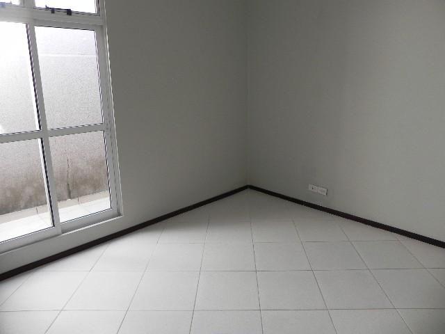 Apartamento para alugar com 2 dormitórios em Sao francisco, Curitiba cod:01279.003 - Foto 12