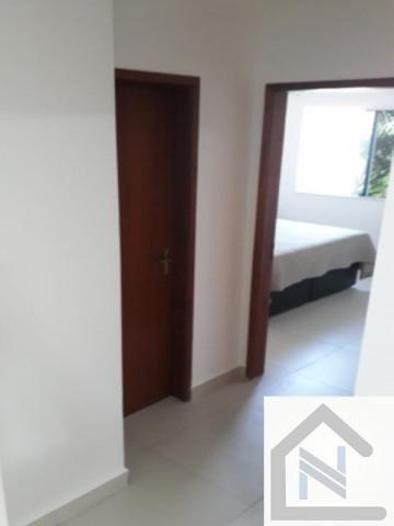 Apartamento - 2 Quartos - Lagoa Cabo Frio/São Pedro da Aldeia - Foto 7