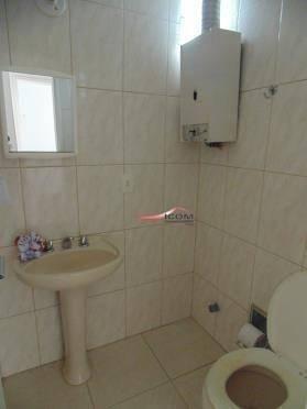 Apartamento com 2 dormitórios à venda, 80 m² por R$ 700.000,00 - Cosme Velho - Rio de Jane - Foto 11