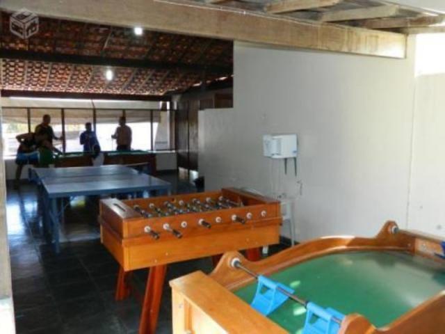 Apartamento - 2 Quartos - Lagoa Cabo Frio/São Pedro da Aldeia - Foto 15