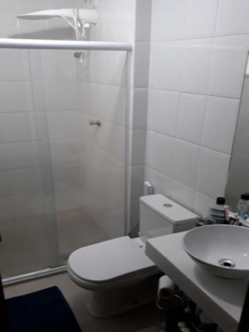 Apartamento - 2 Quartos - Lagoa Cabo Frio/São Pedro da Aldeia - Foto 12