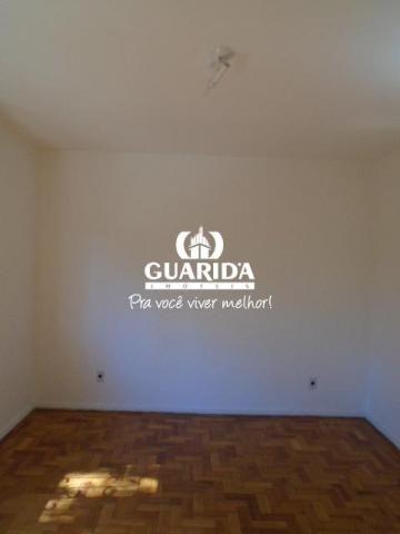 Apartamento para aluguel, 2 quartos, 1 vaga, PETROPOLIS - Porto Alegre/RS - Foto 13