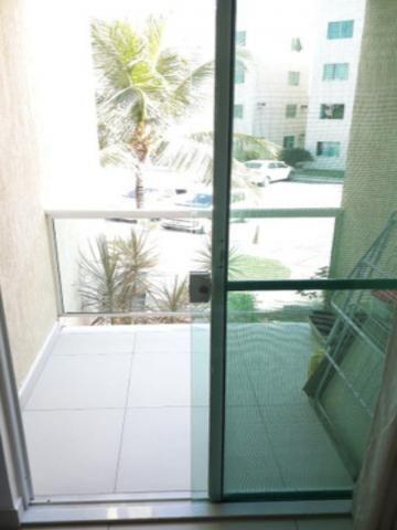 Apartamento - 2 Quartos - Lagoa Cabo Frio/São Pedro da Aldeia - Foto 8