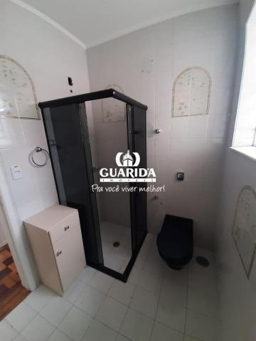 Apartamento para aluguel, 2 quartos, Rio Branco - Porto Alegre/RS - Foto 15