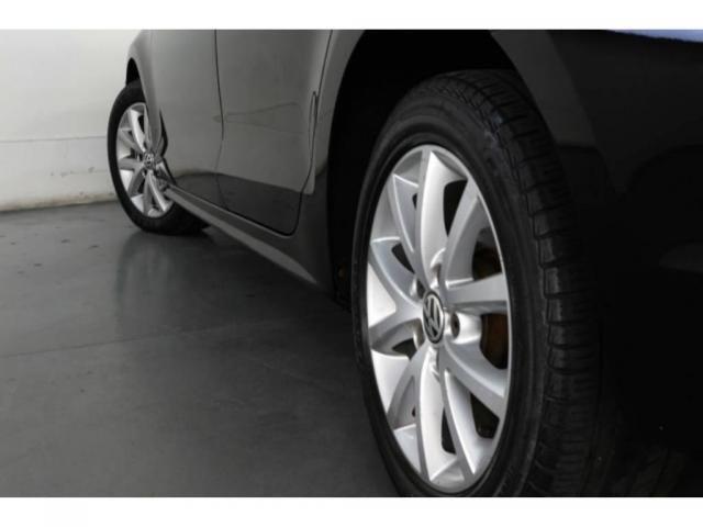 Volkswagen Jetta Comfortline 2.0 T.Flex 8V 4p Tipt. - Foto 7