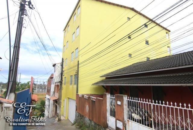 Apartamento Nascente Térreo 2 Suítes Estilo Canadense